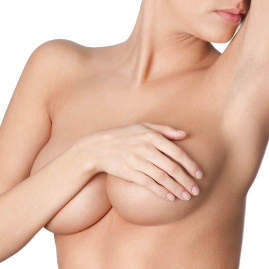 chirurgie reduction mammaire lille
