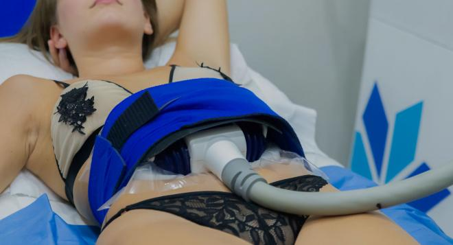 couv-coolsculpting.jpg